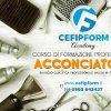 Corso Specializzazione Acconciatore Abilitazione Parrucchiere Online.jpg
