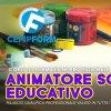 corso tecnico dell'animazione socio educativo.jpg