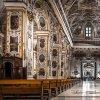 Cattedrale-di-Caltanissetta-Santa-Maria-la-Nova-