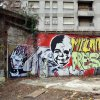 Graffiti-a-Milano-foto-by-urbantrash.net_.jpg