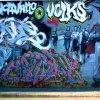 leoncavallo-graffiti.jpg