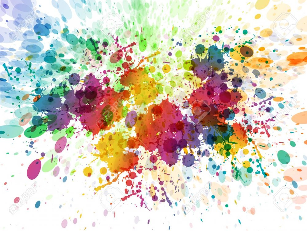 59435248-résumé-éclaboussure-de-couleur-de-fond.jpg