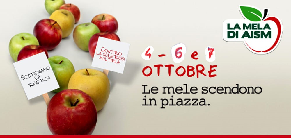 La mela di Aism torna in Friuli contro la sclerosi multipla-2.jpg