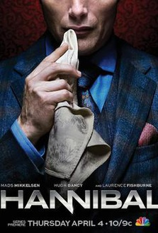 thumb_movie-hannibal_R5c3tOi.233x330_q95_box-22,0,260,352.jpg