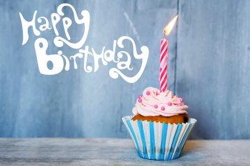 auguri-di-buon-compleanno-frasi-divertenti-e-originali-201341206[4436]x[2953]360x240.jpeg