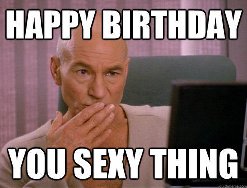 67085-Happy-Birthday-You-Sexy-Thing.jpg