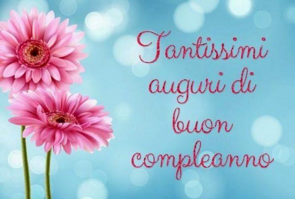 Auguriiiiiiiunico-frasi-auguri-di-buon-compleanno-amica-decorazioni-27-fancy-concept-relativo-a-frasi-auguri-di-buon-compleanno-amica-600x405.jpg
