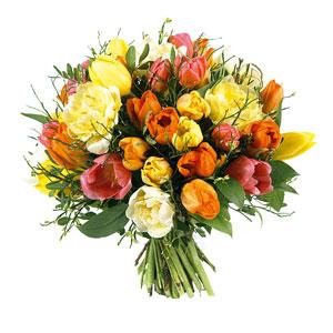 Bouquet-tulipani-misti.jpg