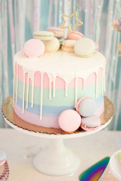 Buon-Compleanno-ChezMadeleine.jpg