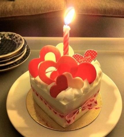 Happy-birthday-love-11.jpg