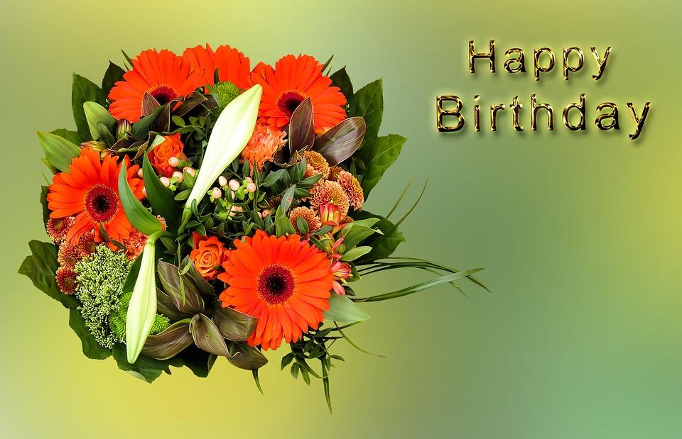 birthday-1514283_960_720.jpg