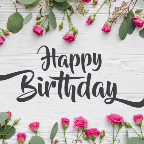 birthday-wish-on-photo-with-roses-500x500.jpg