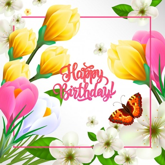 buon-compleanno-testo-scritto-a-mano_1262-6830.jpg