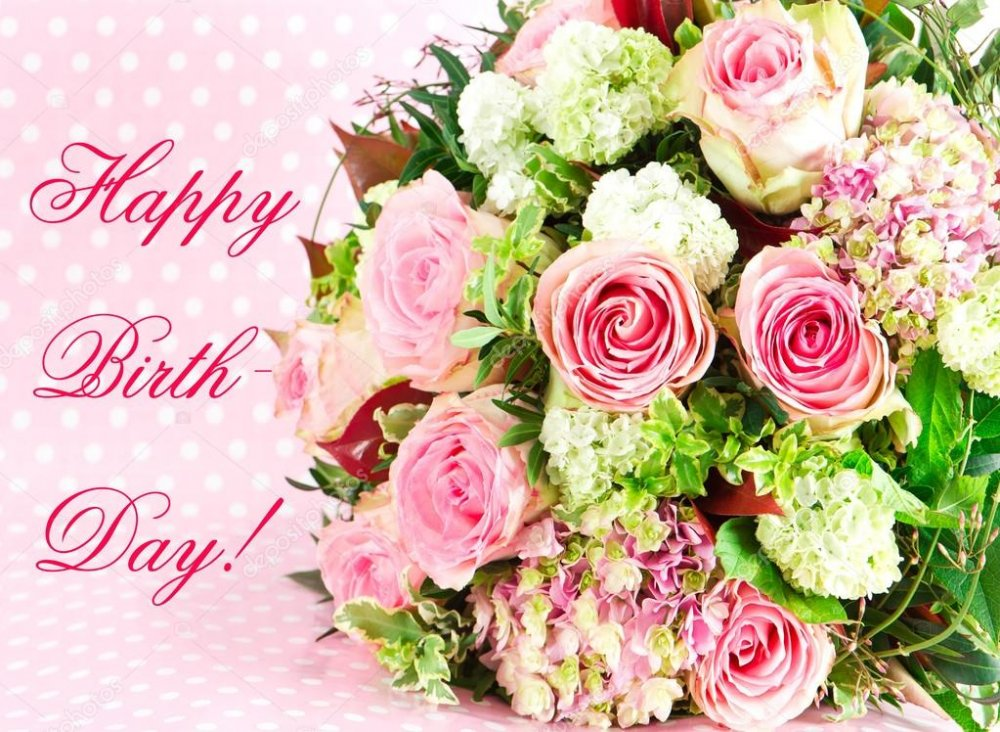 depositphotos_13411952-stock-photo-pink-roses-beautiful-flowers-bouquet.jpg
