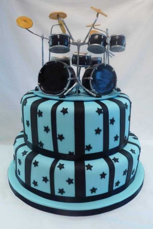 drum-cake-drums-pinterest-lovely-of-happy-birthday-paul-cake-images-of-happy-birthday-paul-cake-images.jpg
