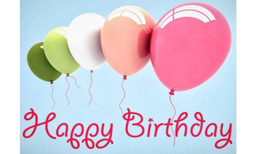 frasi-auguri-di-compleanno-auguri-di-buon-compleanno-tanti-auguri-amica-mia_Nit_12521.jpg