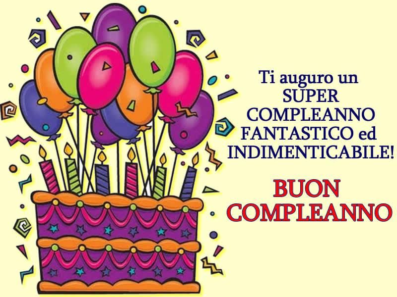 frasi_buon_compleanno.jpg