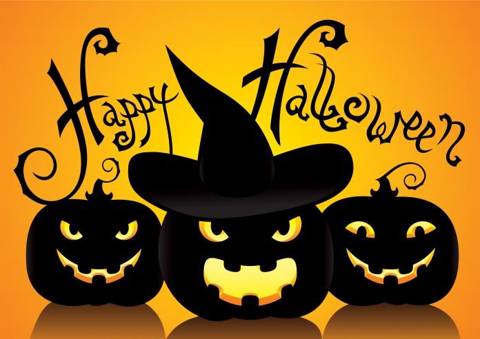 halloween-696x492.jpg