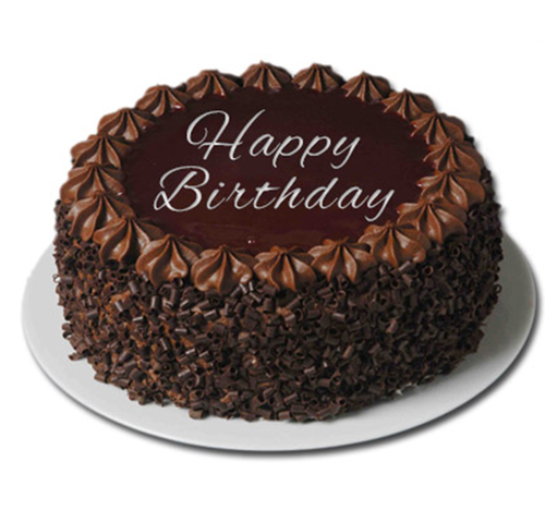 happy-birthday-choco-cake-500x500.png