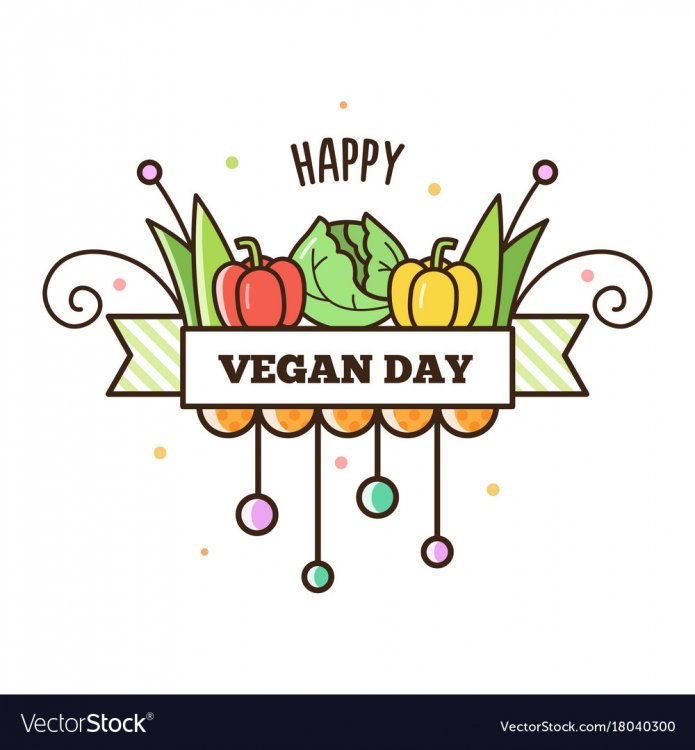 happy-vegan-day-vector-18040300.jpg