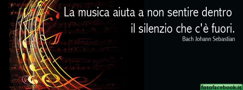 immagine-di-copertina-frase-sulla-musica.jpg