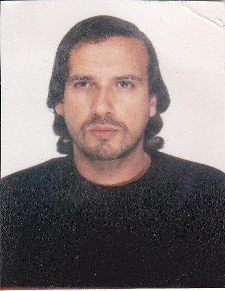 Claudio Cisco