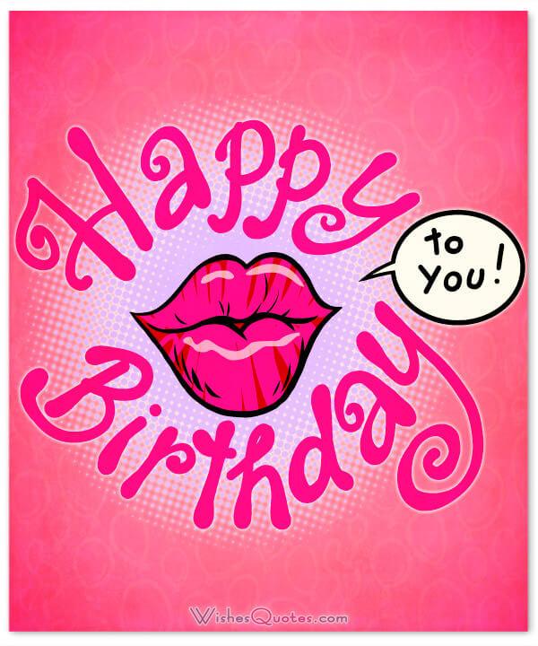 lips-happy-birthday-to-you.jpg