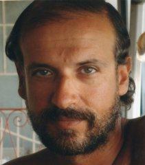 Immagini personali di Claudio Cisco