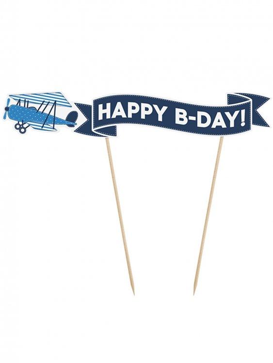 stecchini-decorativi-per-torta-piccolo-aereo.jpg