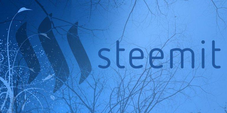 steemit-review.jpg
