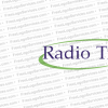 Radio Time Music
