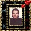 Cisco Claudio immagini personali