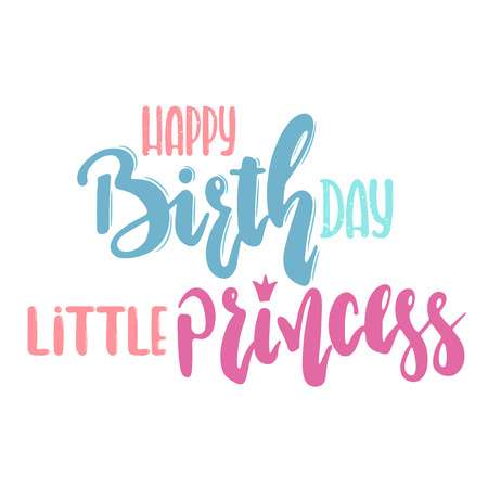 90588989-vector-hand-drawn-illustration-gift-card-on-the-happy-birthday-little-princess-.jpg