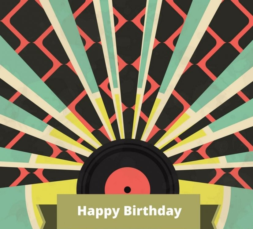 Happy-Birthday.-Perfect-for-music-lovers-1.jpg
