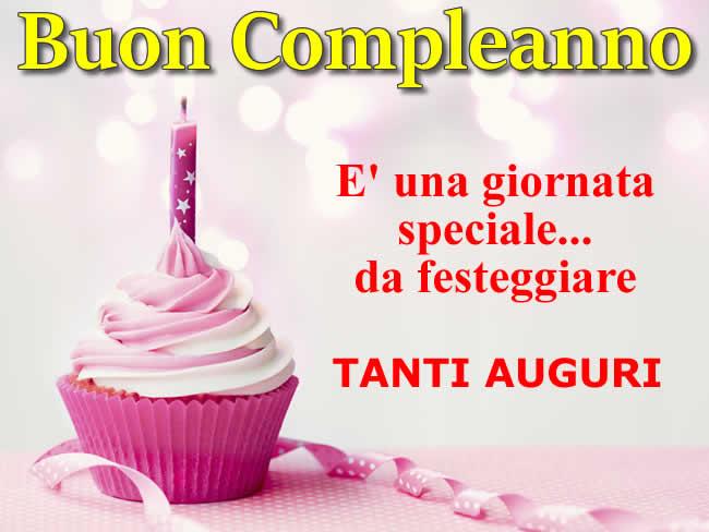 buon-compleanno-nipotina-mia-frasi-7.jpg