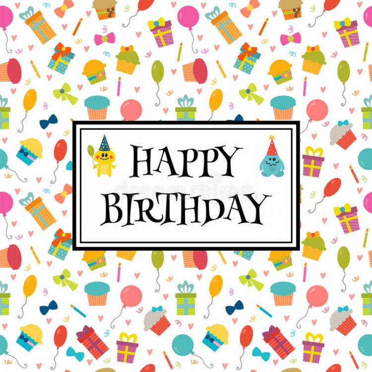 cartolina-d-auguri-di-buon-compleanno-con-i-mostri-divertenti-compleanno-sveglio-68076329.jpg