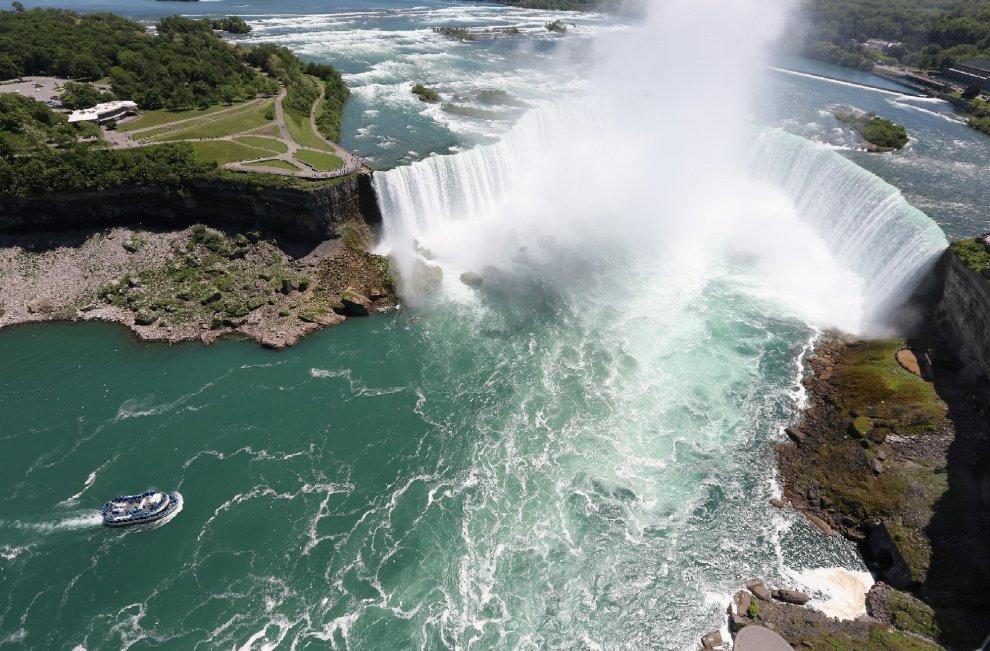 cascate del niagara.jpg