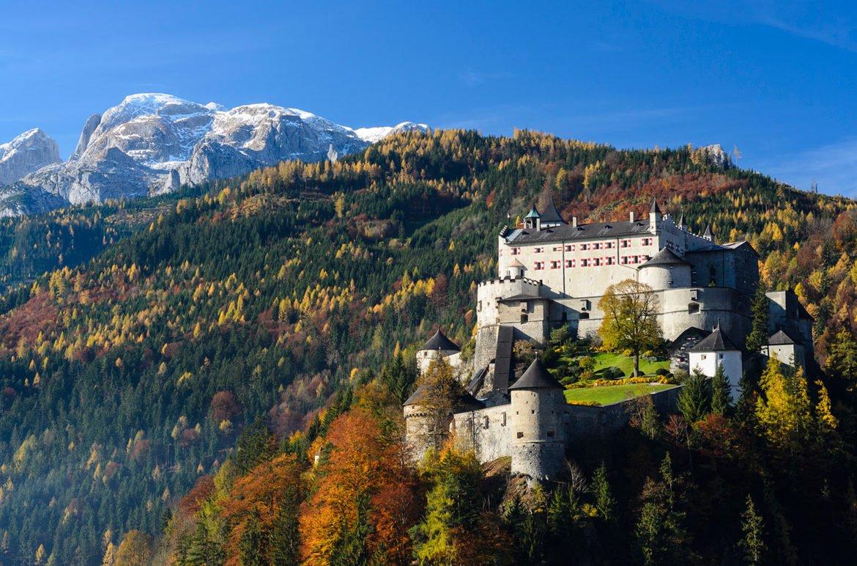 autunno austria.jpg