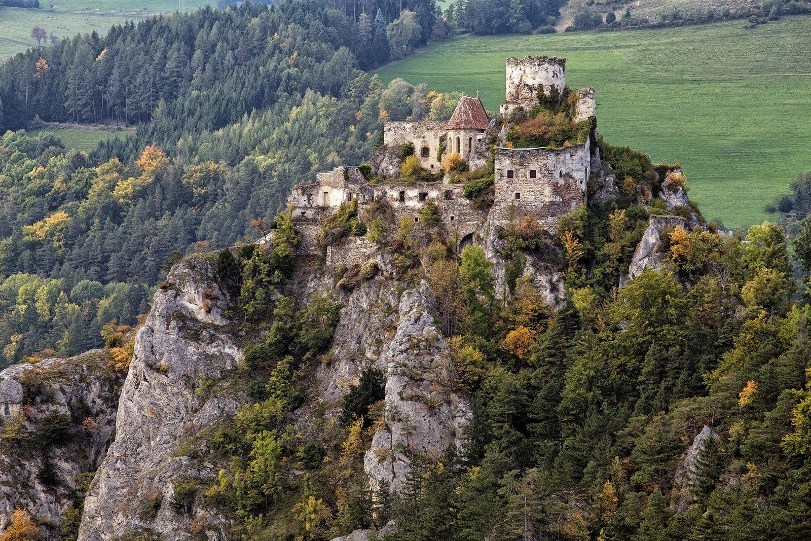 colori d'autunno austria.jpg