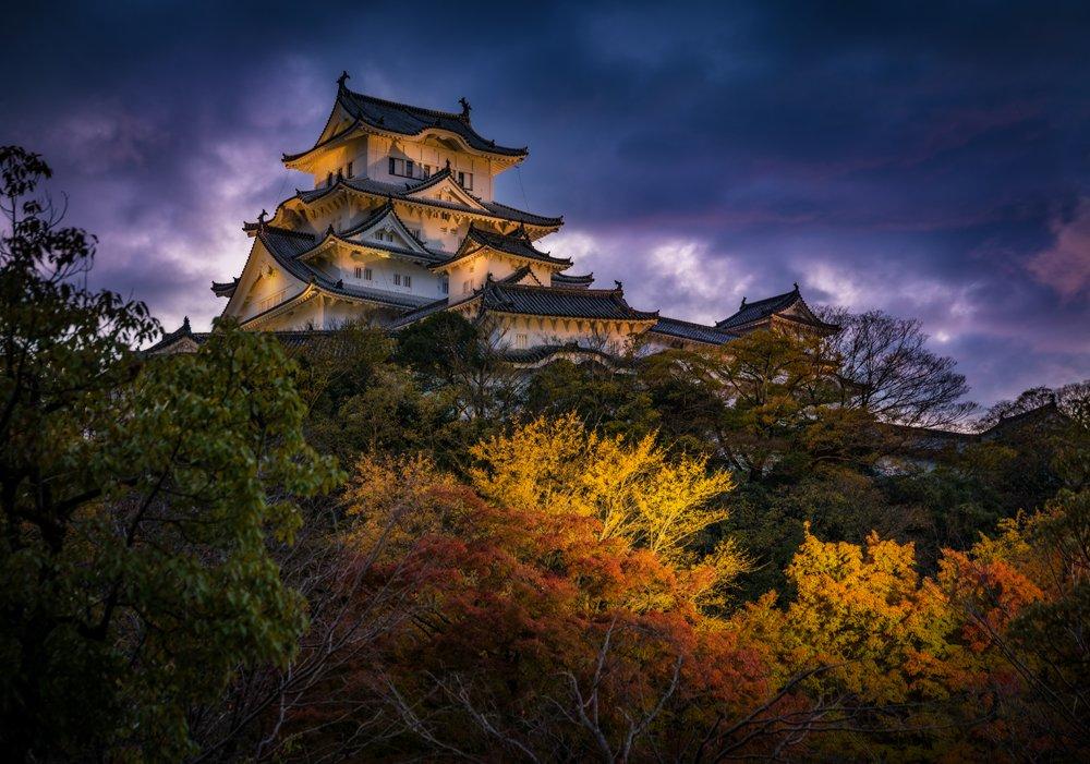 colori di autunno giappone.jpg
