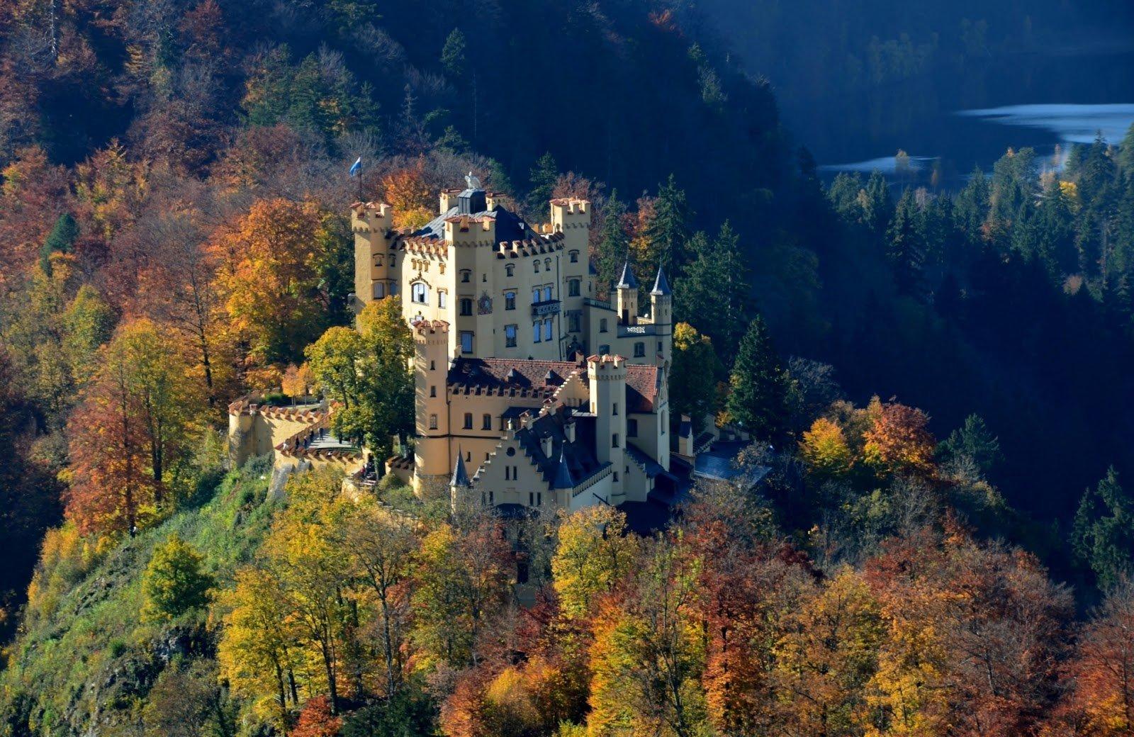 colori d'autunno germania.jpg