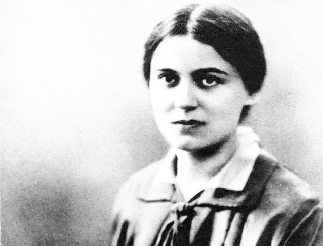 Edith-Stein.jpg