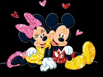 Immagini_glitter_Disney.jpg