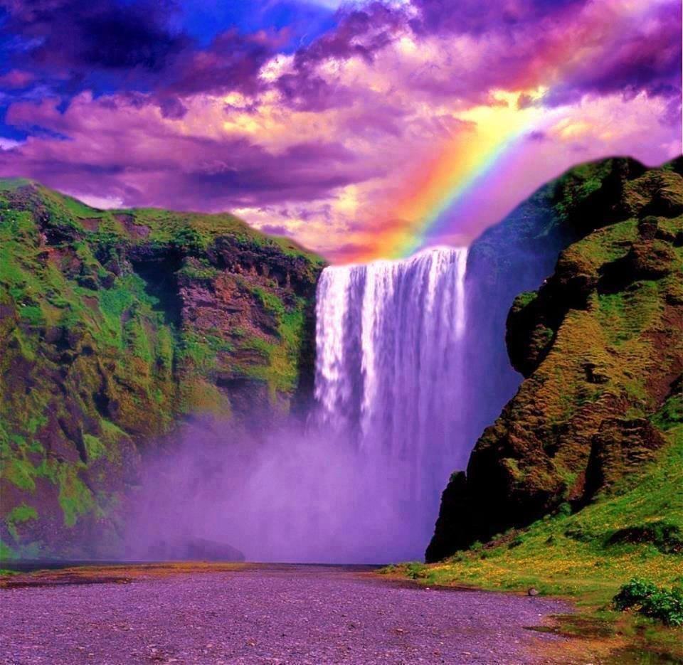 cascate-arcobaleno-meravigliosa-novembre.jpg