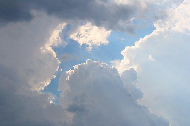 Le nuvole_05.jpg
