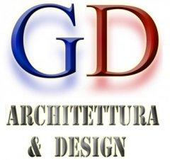GD Architettura e Design