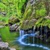 cascata transilvania.jpg