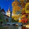 colori di autunno ungheria.jpg