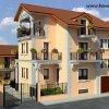 GRAFICA_HOUSE.jpg
