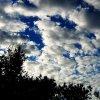 Le nuvole 01.jpg